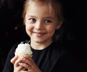adorable, amazing, and beautifulgirl image