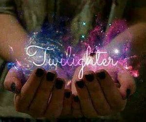 twilight, twilighter, and forever image