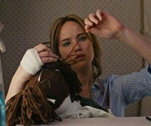 Jennifer Lawrence, joy, and bradley cooper image