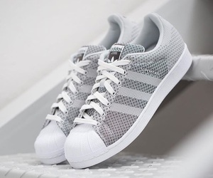 adidas, beautiful, and wear image