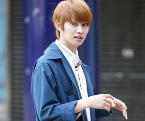 heenim, kpop, and superjunior image