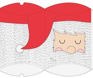 advent, christmas, and Christmas time image