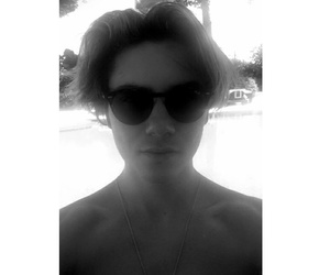 fit, george, and george shelley image