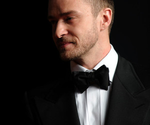 justin timberlake, sexy, and love so much! image