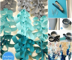 decoration, do it yourself, and diy image