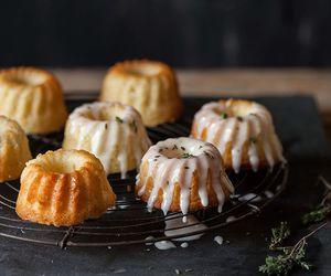 cupcake image
