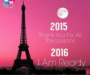 2016, happy new year, and khayyam image