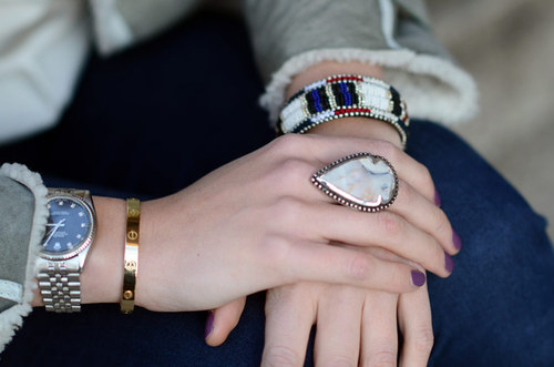 girls accessories   اكسسوارات بنات