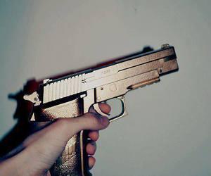 تفسير الاسلحة في الحلم رؤية السلاح في المنام
