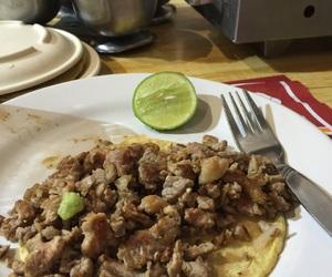 tacos, nomnom, and food image