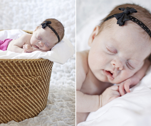 aw, babies, and baby image