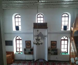 novi pazar, mesjid, and arap džamija image