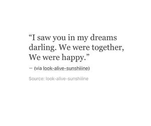 1000 Images About Love Quotes On We Heart It See More About