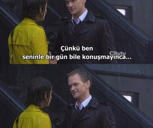 himym and replik image