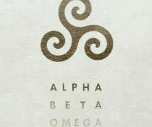 beta, alpha, and teen wolf image