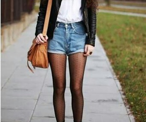 clothes cool for image