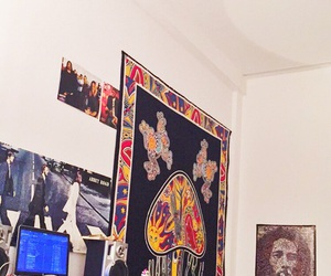 beatles, marley, and tuch image