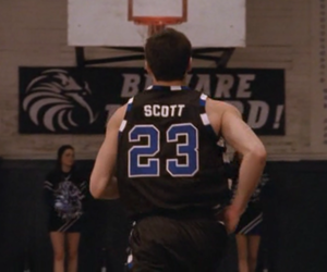 Basketball, one tree hill, and oth image