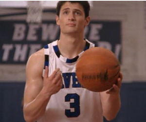 one tree hill, oth, and episode 20 image