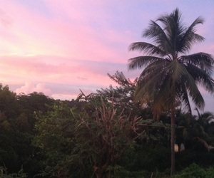 journey, travel, and martinique image