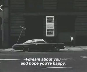 grunge, Dream, and happy image