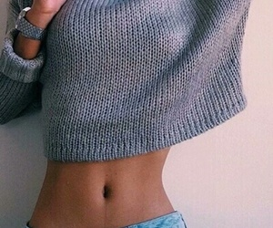 body, fit, and outfit image