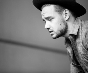 liam payne, one direction, and perfect image