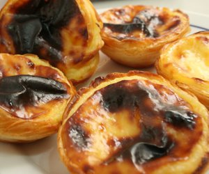 do, portugal, and natas image