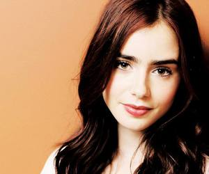 actress, style, and idol image