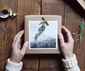 gift and inspiration image