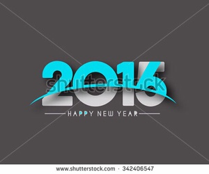 2016, enjoy, and new year image