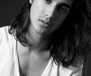 avan jogia, Hot, and twisted image