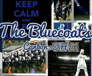 band, dci, and drumcorps image
