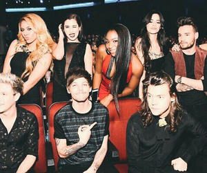 5h and one direction image