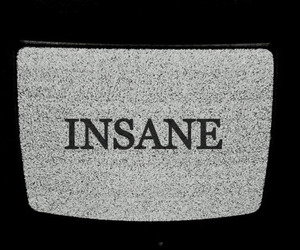 insane image