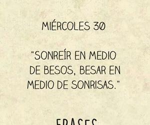 frase, frases, and frases en español image