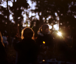 35mm, analog, and australia image