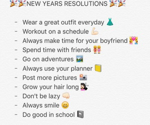 2016, fun, and new years image