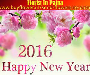 online florist, send flowers to patna, and florist in patna image