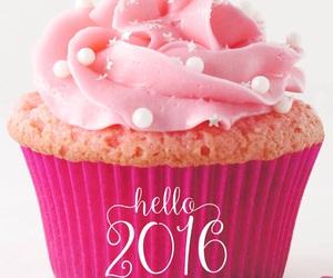 hello 2016 image