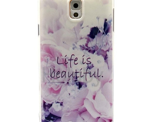 cases, covers, and samsung galaxy cases image