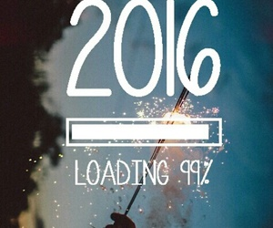 2016 comming 2016 2016 image