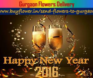 online florist, florist in gurgaon, and gurgaon flowers delivery image