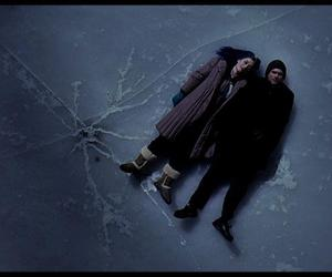 eternal sunshine of the spotless mind, movie, and jim carrey image