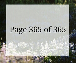 new year, 2016, and book image