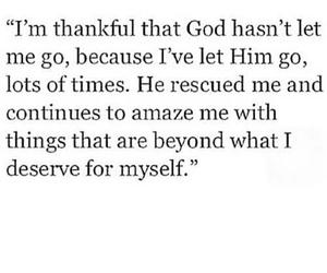 faith, god, and im sorry image