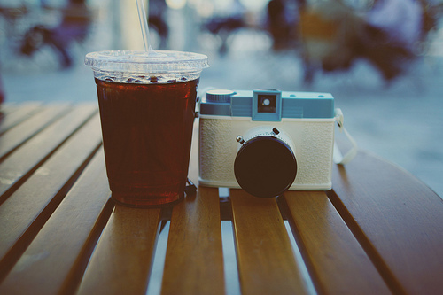 Just another photo collection .. ♔