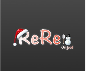 rere