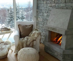 home and cozy image