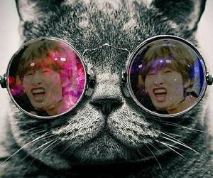 super junior eunhyuk lol image